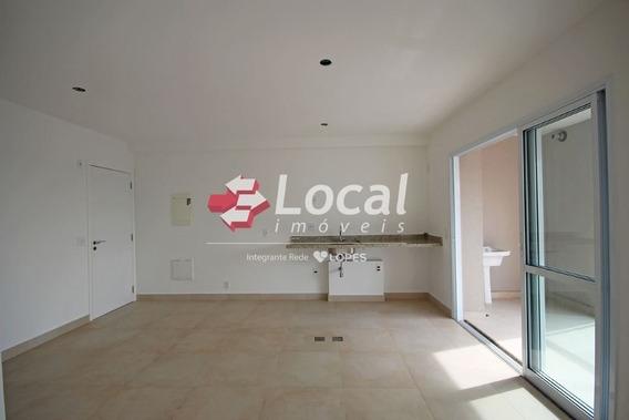 Apartamento-são Paulo-vila Leopoldina | Ref.: 353-im276887 - 353-im276887
