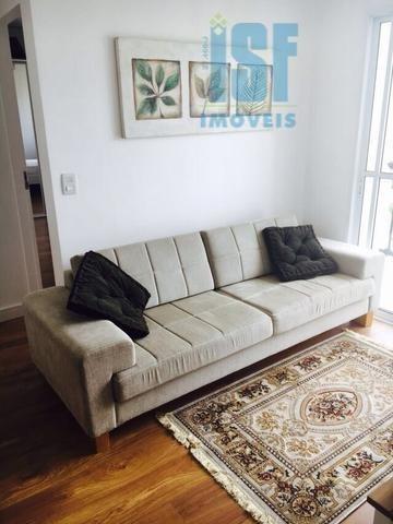 Innova São Francisco - Apartamento Com 1 Dormitório À Venda, 50 M² Por R$ 299.000 - Umuarama - Osasco/sp - Ap0424. - Ap0424