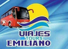 Viajes Tours Emiliano