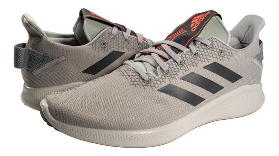 Tênis adidas Sensebounce Street Eg1029