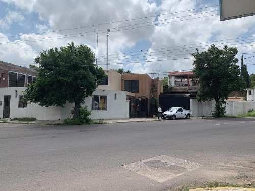 Oficina - Nuevo Culiacán