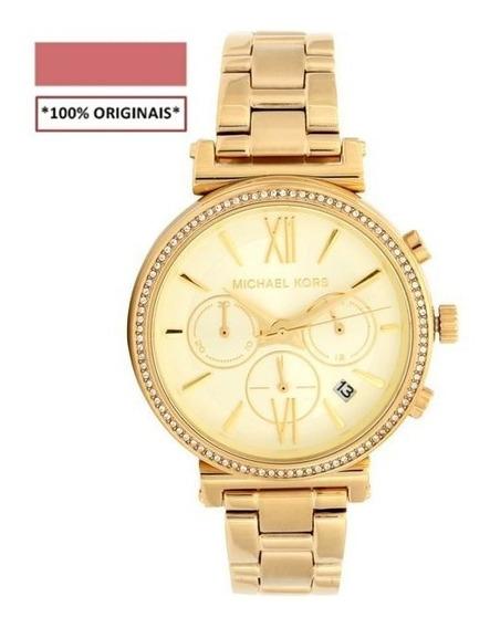 Relógio Michael Kors Mk6559
