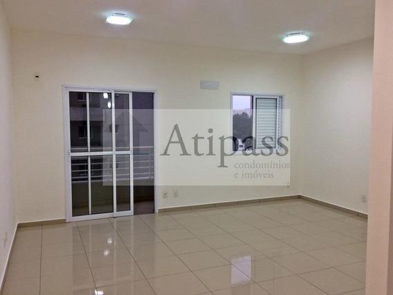 Loft 42m² Bairro Anchieta, Cozinha Planejada, Varanda, 1 Vaga, Lazer. - At721