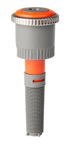 Imagen 1 de 4 de Boquilla Hunter Mp800 Rotator Naranja 90 A 210° 3.5mts