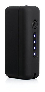 Att Paquete De Bateria Externa Para Telefonos Inteligentes E
