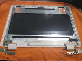 Par De Dobradiças Notebook R3-131 Acer