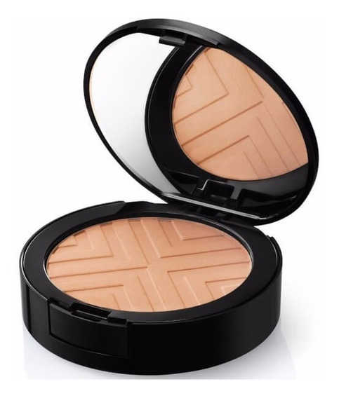 Vichy Dermablend Covermatte Compact 35 Sand 9.5 G