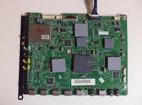 Placa Mãe Tv Samsung Un40c700wm