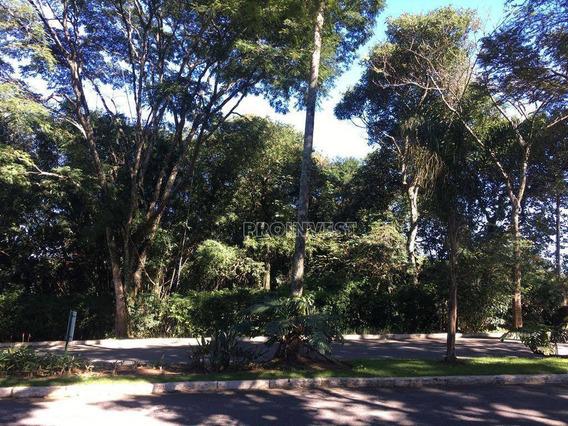 Terreno Em Condominio De Alto Padrão 1.250m² R$200.000,00 - Te8593