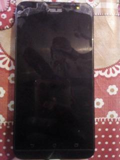 Zenfone 2 - Asus