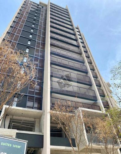 Imagem 1 de 30 de Apartamento Com 3 Dormitórios À Venda, 149 M² Por R$ 2.698.800,00 - Moema - São Paulo/sp - Ap0071