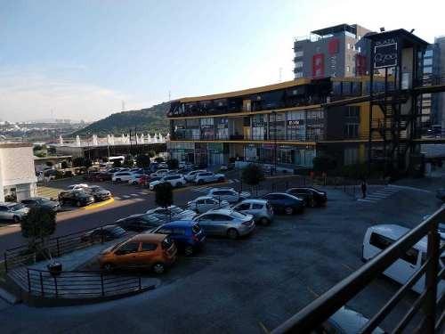 Ngj/ Local En Centro Sur