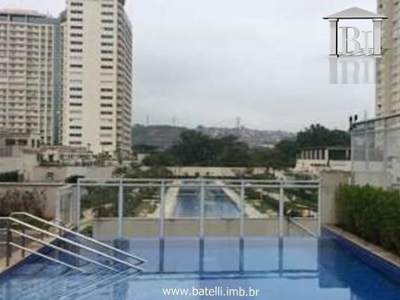 Apartamentos Em São Paulo - 4077