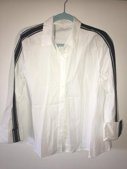 Camisa Mujer - Zara - Colección Trafaluc
