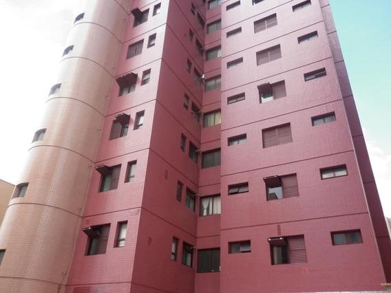 Apartamento Residencial À Venda, Jardim Flamboyant, Campinas - Ap0955. - Ap0955