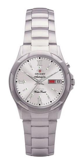 Relógio Orient 469ss006 S3sx C/ Nf-e