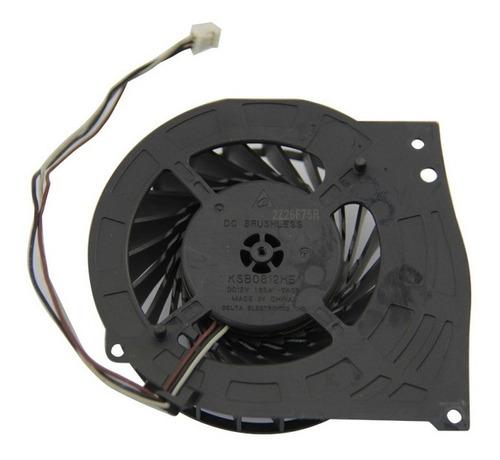 Ventilador Interno Para Ps3 Slim 4000