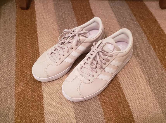 Tênis adidas Original - Novo!