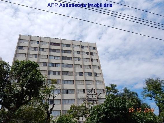 Apartamento - Ap00083 - 4263190