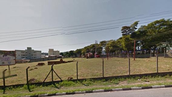 Terreno Em Jardim Santa Claudina, Vinhedo/sp De 0m² Para Locação R$ 10.000,00/mes - Te548775