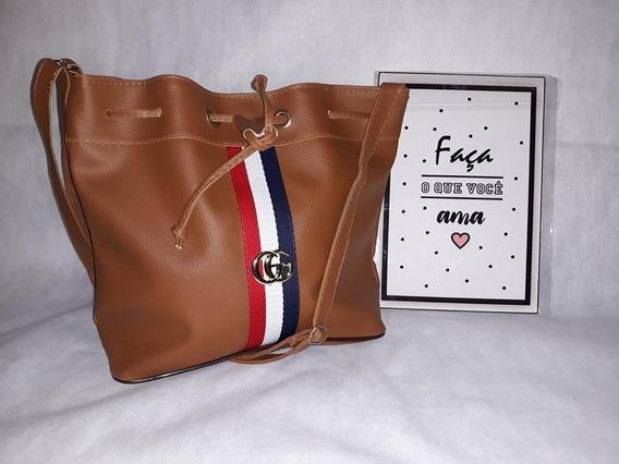 Kit 3 Bolsa Feminina Triangulo Modelo Retro!!! Lindas 2018