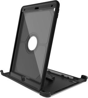 Funda Otterbox Defender iPad Air Uso Rudo Envío Gratis