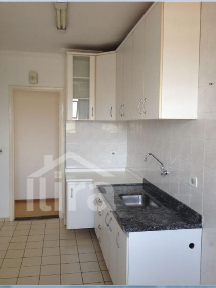 Ref.: 319 - Apartamento Em Osasco Para Aluguel - L319