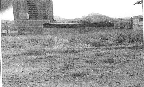Rua Antonio Correa De Jesus (aceso Rua Dos Padres) Quadra 26 Lote 3, Campo Grande, Cariacica - 283296