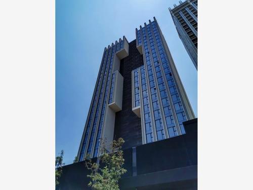 Imagen 1 de 14 de Rento Exclusivo Departamento En Torre Boudica Amueblado