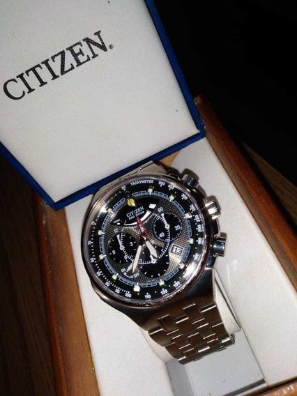 Relógio Citizen Ecodrive