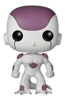 Funko Pop Animation Dragon Ball Final Form Frieza
