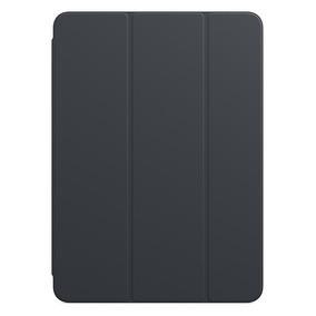 Smart Folio For 11-inch iPad Pro.cinza Escuro/ Charcoal Gray