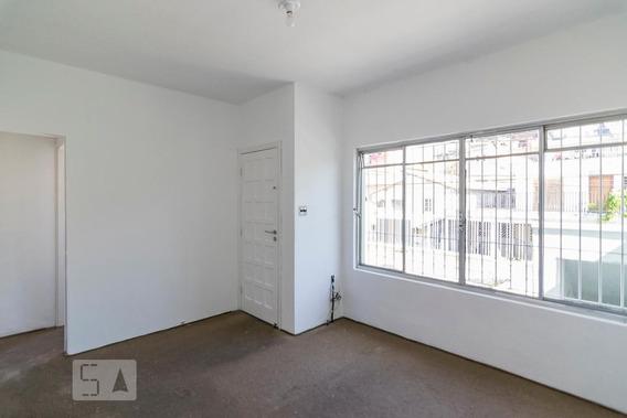 Casa Com 2 Dormitórios E 2 Garagens - Id: 892948575 - 248575