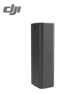 Batería Osmo Mobile 1