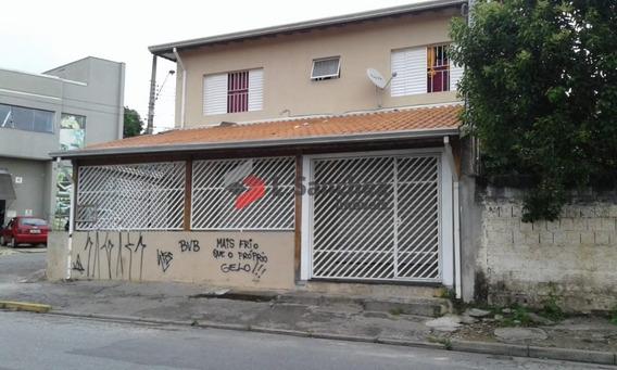 Salão Comercial No Jardim São Pedro - Ml11790498