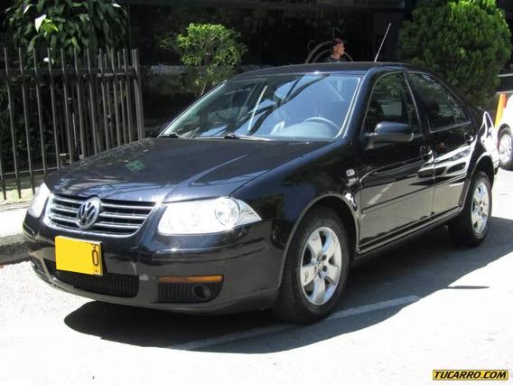 Volkswagen Jetta Europa 2000 Cc Mt