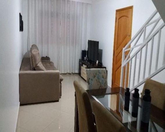 Casa - 1593-12 - 32322857