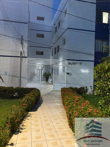Apartamento A Venda Bairro Latino, Candelária