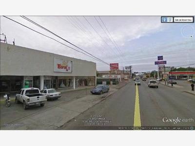Local Comercial En Renta Buena Vista