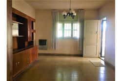Se Vende Hermosa Casa 3 Dormitorios Zona Ruta 20