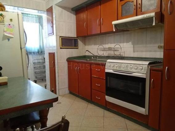 Oportunidad De Apartamento En Calle Zamora Mm 20-9218