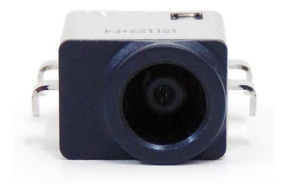Dc Jack Samsung Rv411 Rv415 Rv419 Rv420 Rv510