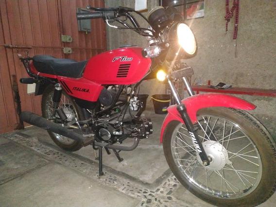 Renta De Motocicleta Servicios De Reparto De Applicación
