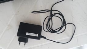 Smart Tv Lg 28 Polegadas Com O Display Quebrado.