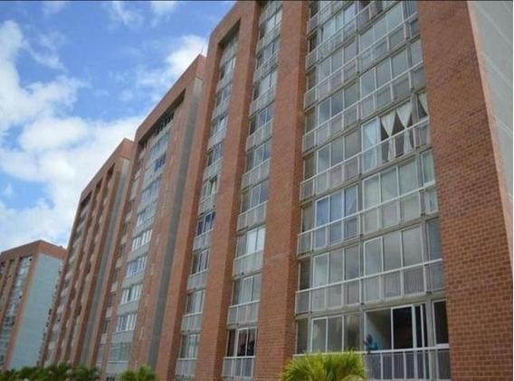 Apartamento En Venta, El Encantado, Caracas, 0412-3026193