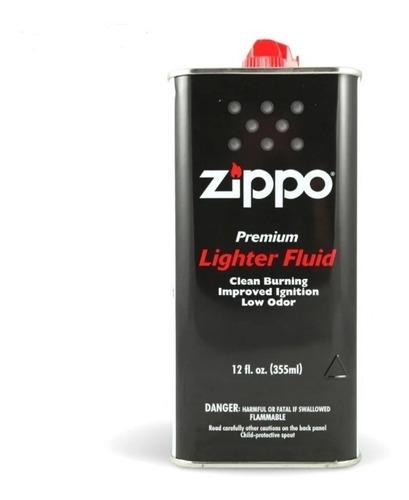 Combustible Gasolina Zippo Encendedores 12fl.oz / 355ml