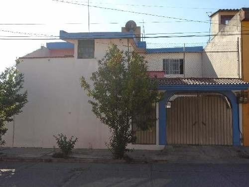 Casa Sola En Venta En San Baltazar Lindavista, Puebla, Puebla