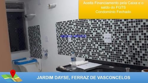 Imagem 1 de 21 de Apartamento Duplex - Ap00212 - 33767560