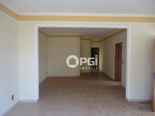 Imagem 1 de 19 de Casa Com 3 Dormitórios À Venda, 160 M² Por R$ 530.000 - Nova Ribeirânia - Ribeirão Preto/sp - Ca2648