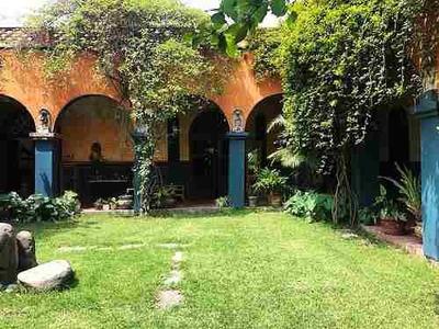 Venta Casa Col. Del Carmen